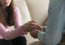 The Key to Forgiveness?