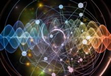 A Single Photon Confirmed the Theory Behind the Quantum Networks of the Future