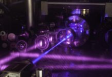This 3D Quantum Gas Atomic Clock Offers Most Precise Measurement Ever