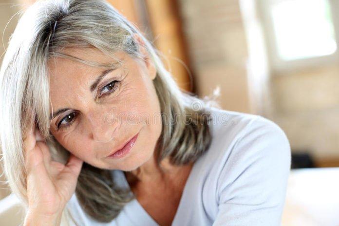 How Serious is Postmenopausal Bleeding?