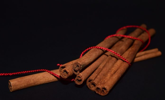 This is How Cinnamon can be Used to Fight Obesity