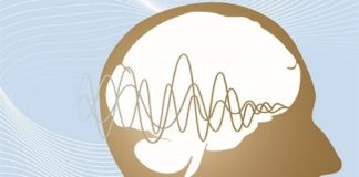 This is How our Brain Encodes Sounds