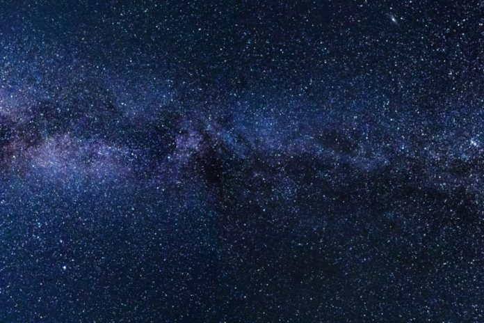 Dark Matter and Dark Energy: Do They Really Exist?