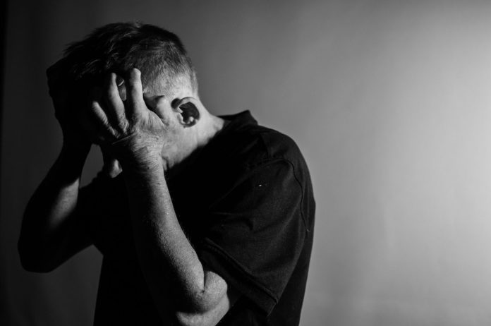What Drives False Memories in Psychopathology? A Case for Associative Activation
