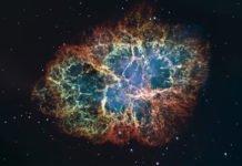 Reaching for Neutron Star