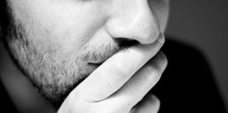 Thinking RFIP