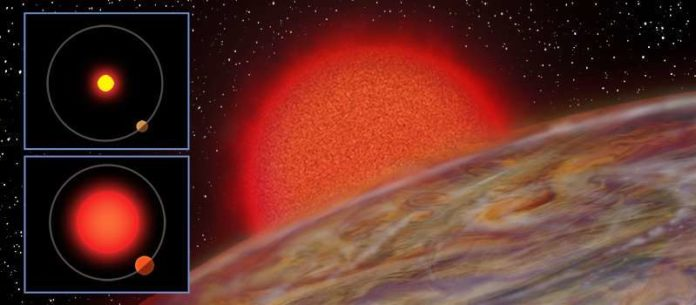 Scientists Discovered New Twin Planets that could Solve Puffy Planet Mystery