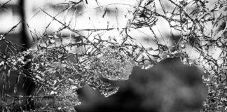 Community Violence Makes Kids Violent