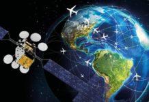 Satellites to battle the digital divide