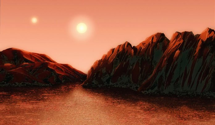 Scientists Discovered a New Approach for Detecting Planets in the Alpha Centauri System