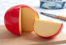 New tool to help maintain quality during cheese production
