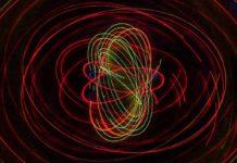 Scientists Chart the 'Secret' Movement of Quantum Particles