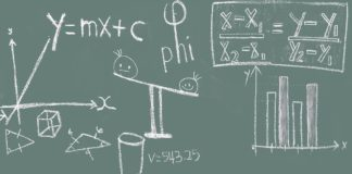 Reasons for declining maths performance don't add up