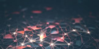 Unifying the Theories of Neural Information Encoding