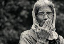 Aging Impairs the Immune Response to the Flu Virus