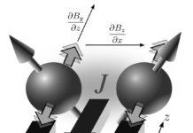 Stable quantum bits