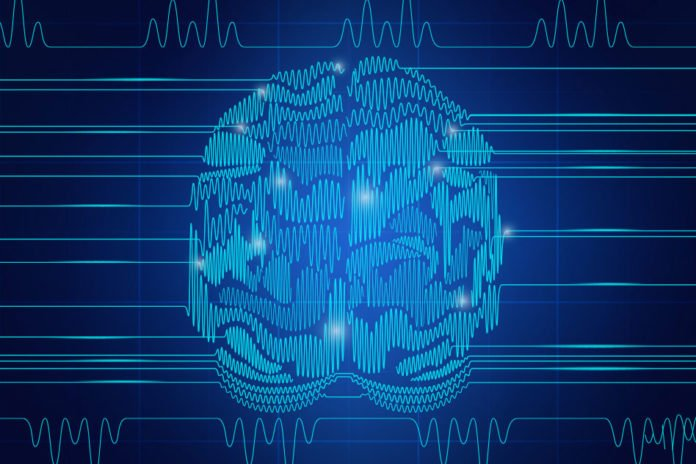 MIT neuroscientists have found evidence that the brain's ability to control what it's thinking about relies on low-frequency brain waves known as beta rhythms.