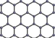 Scientists found that zero gravity graphene promises success in space