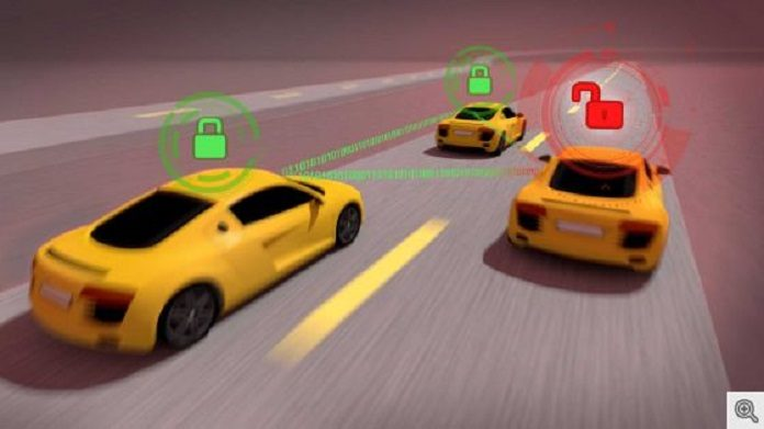 Mcity: Cybersecurity in self-driving cars