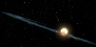 Alien Megastructure not the cause of dimming of the 'Most Mysterious Star in the Universe'