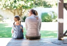 MIT cognitive scientists have found that conversation between an adult and a child appears to change the child's brain.