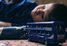 Study finds psychiatric medications are not overprescribed for kids