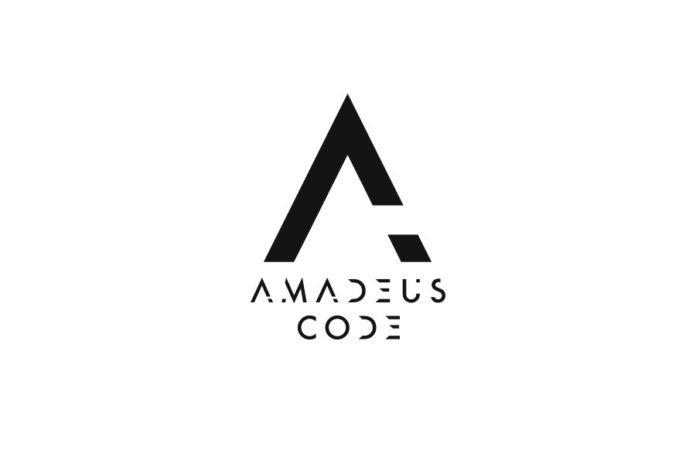 Amadeus-Code