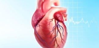 Blacks have more exposure to air pollutants increase heart disease risk