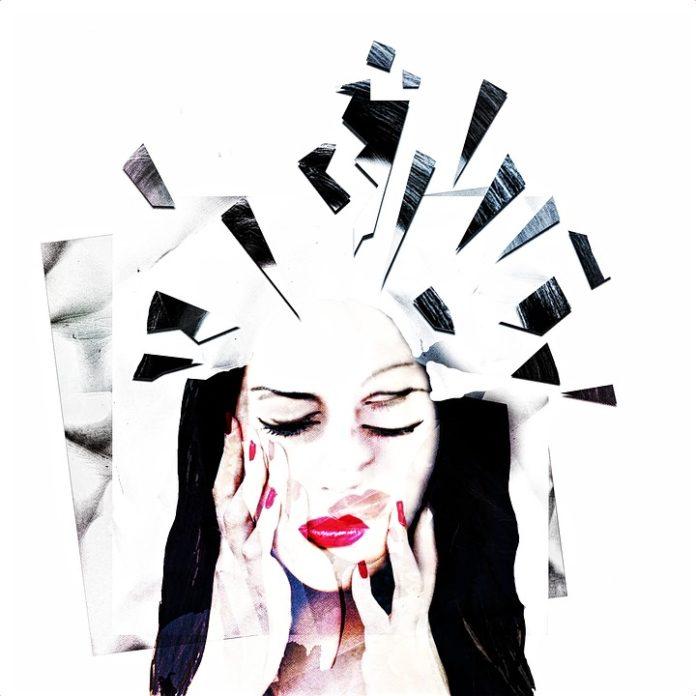Mental Illness, Women Face