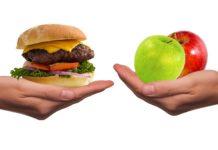 nutrition, fruit