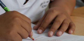 child, math solving,