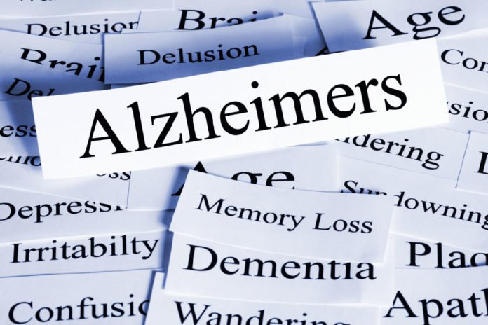 Antiepileptic drugs could lead to higher risk of Alzheimer's and dementia