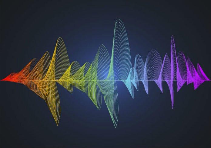 noise, signals