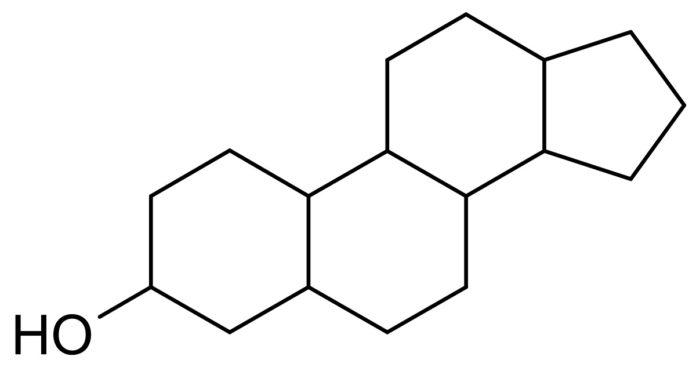 Sterol - Wikipedia