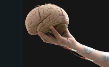 Novel approach to boost motor recovery after a stroke