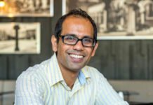 University of Canterbury Associate Professor Girish Prayag (pictured above) and Associate Professor Lucie Ozanne, of the Management, Marketing and Entrepreneurship department, UC College of Business & Law, said the research will allow the regional tourism industry to devise and implement a clear response strategy to peer-to-peer accommodation.