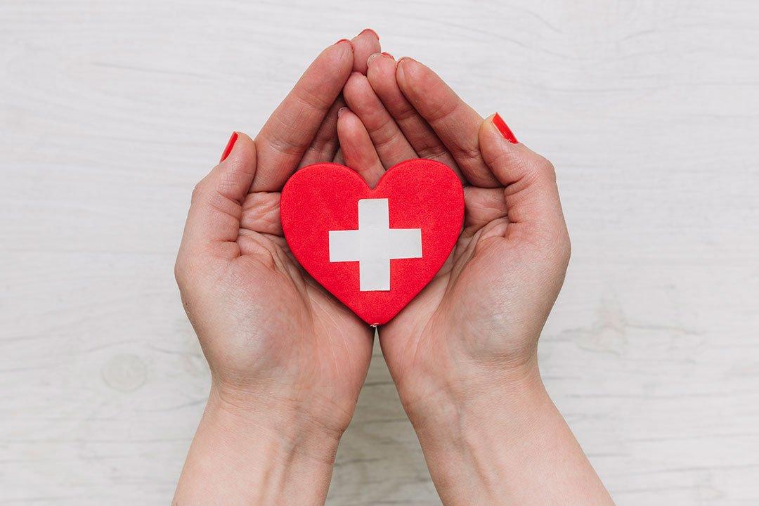 Drugs for heart failure are still under-prescribed