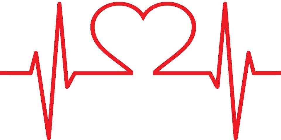 A New Online Health Calculator Can Help Predict Heart Disease Risk