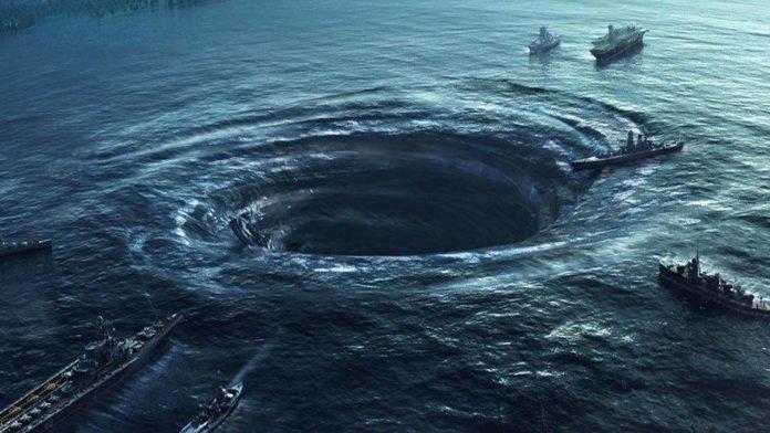 Bermuda Triangle mystery 'solved,' scientists claim