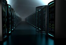 ShareBackup: New circuit-switching tech to help data centers recover from failures
