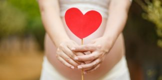 Scientists used AI to detect fetal heart problems