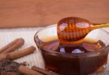 Move over Manuka! A cheaper, healthier honey has been found