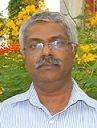 Kollegala Sharma