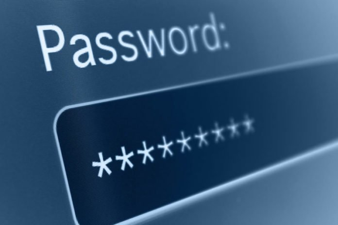 Why and how you forget passwords?