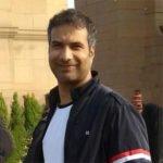 Rayies Altaf