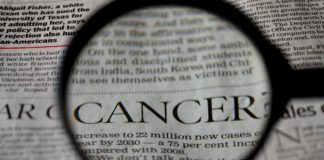 Osteoporosis drug may find use in cancer therapy