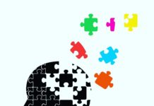 Antiepileptic drugs linked to higher risk of stroke in persons with Alzheimer's disease