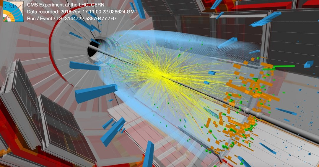 Mysterious Leptoquarks could bind both types of matter