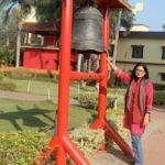 Dr Sanghamitra Deobhanj
