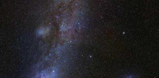 Top image: G. Torrealba (Academia Sinica, Taiwan), V. Belokurov (Cambridge, UK and CCA, New York, US) based on the image by ESO/S. Brunier